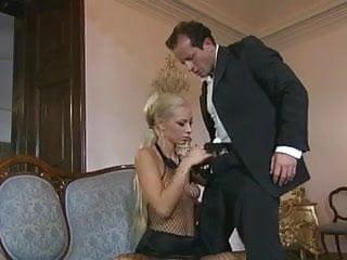 Erotic babe rach Die rache der comtessa