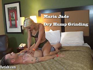 Hidden grinding humping sex vids Dry hump grinding maria jade - kyle chaos fetish