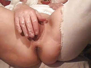 Masturbation for womem Kinky masturbation for the public