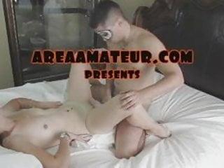 Caseros porn reales video Pareja de new york manda video casero a areaamateur