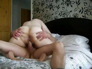 Shagging vagina Bbw alison shagging my big cock