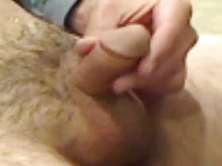 Cuckold chat small dick - Small dick