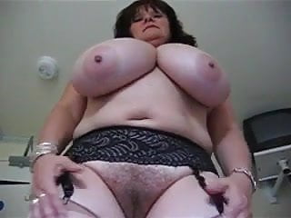 Mature hairy mpegs - Mature hairy bbw