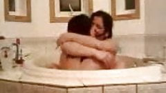 Two Girls One Tub Part 1 Free Free Xxx Girls Porn Video 9d