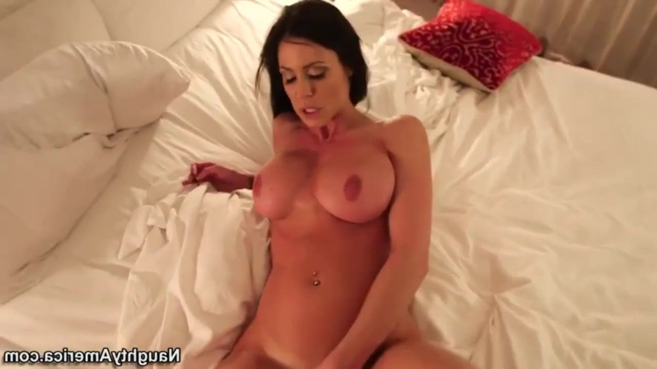 Kendra Lust Lesbian Scissoring
