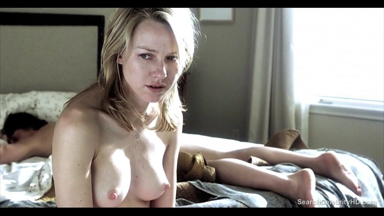 Big naked butts twerking