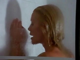 Shannon elizabeth naked shower videos - Shannon tweed - naked lies