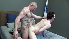 Hot boy 39