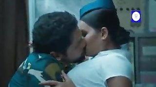 Sri Lankan video, fullscreen