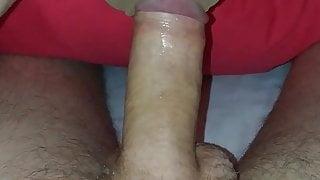 Another short flrshlight play video