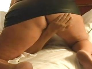 Free vids mature ladies - 3 mature ladies in groups sex with younger guy part 2