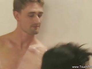 Erotic sensual massages craiglist las vegas Sensual soapy massage is erotic