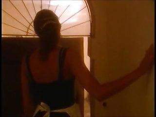 Gloryhole mmf sex - Italian maid mmf sex