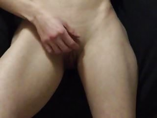 Find any homemade porn video First web video 1 ani