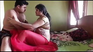 Tamil couples, latest hot sex (FIRSTONNET 2019)