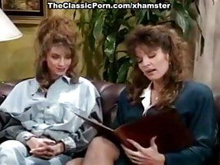 Nikkis porn Bionca, nikki dial, steve drake in 80s porn girls finger