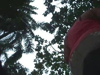 Turistas bondage Uppy turista chilanga