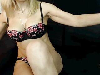Undress hot sexy girls Sexy mature undressing