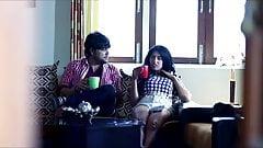 Hindi Adult Webseries (HD)