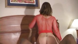Fertile Hole To Breed - WHORE WIFE USED - PREVIEW