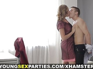 Lucy benjamin threesome Young sex parties - another cock for lucy