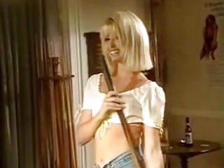 Jo guest porn movies - Jo guest naked on a pool table