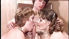 Cc Lesson In Lust Free In Vimeo Porn Video Fa Xhamster