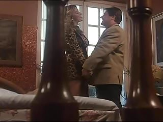Life changing love making anal sex - Moana pozzi making anal sex in intimita anale 1990