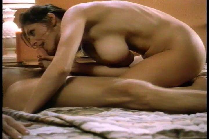 Sexy frauen sex
