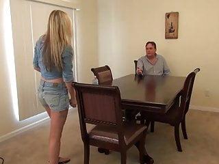 Watch naturi naughton sex scene Not daddys watching scene 2