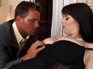Kristie nude Kristi klenot - great big boobies