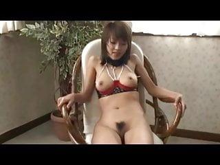 Ver peliculas porn Wonderful japanese porn star ver.84
