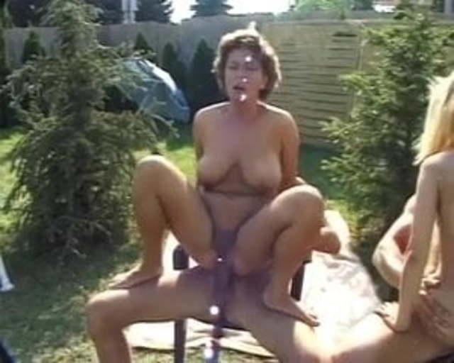 cris urena naked