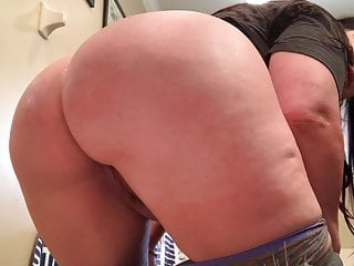 Sweet marci fucked - Marcy diamond twerking her big butt booty pawg for you