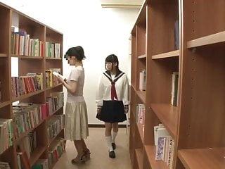 Slut teenage young Teenage japanese slut seduces her milf teacher....