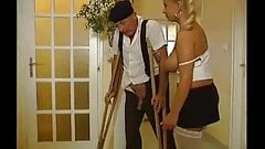 dirty grandpa 07