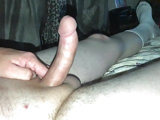 Hairy pussy adult videos Just some adult time
