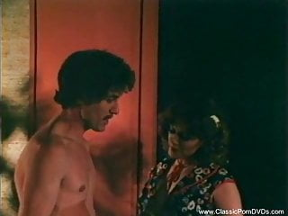 French pornstar from rock of love - Classic pornstars making love from 1972