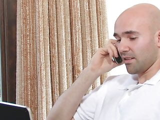Adult course education learning new online Bald dude found new slut online
