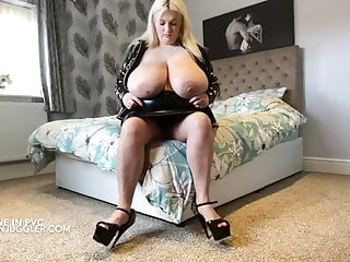 Stephen seigel in sex videos Huge tits simone stephens