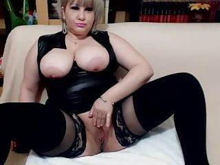 Gratuita porn Sex chat in diretta gratuita con squirtroxxy d67