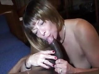 Treatments for adult attention deficit disorder - Wife enjoys the full attention of her black friend