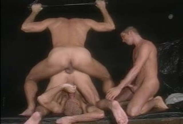 Self Suck While Fucking Free Gay Porn Video Fc Xhamster