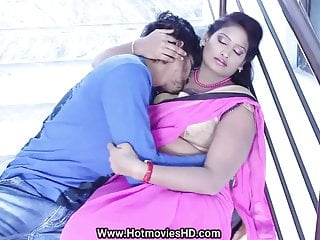 Sonsex mom and Free Son