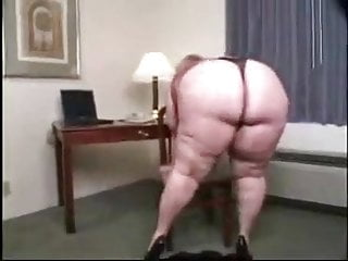Pear devise bdsm Bbw pear getting naked