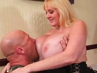 Kayla reep naked Kayla: huge fake tit whore