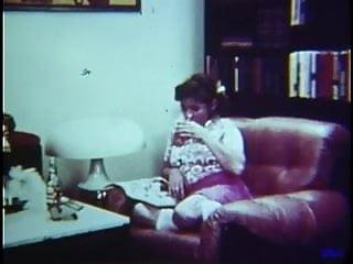 Vintage super 8 stag movies Untitled vintage-super 8 no sound