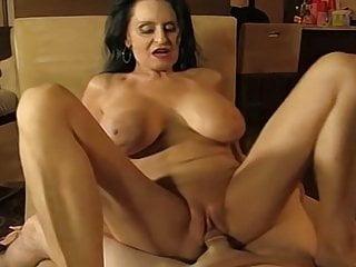Granny fuck the 🥇Granny Porn