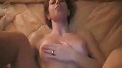 Blanka Vlasic Sex Tape