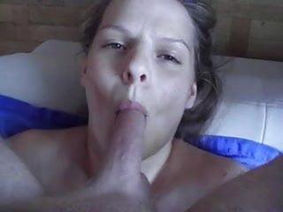 Big tits anal fucking Big tits blonde babe hardcore and anal fucking